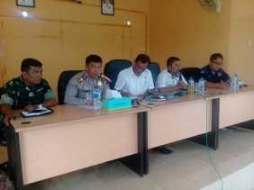 Pertemuan Soal Konfilik Nelayan, Hasilkan Enam Kesepakatan