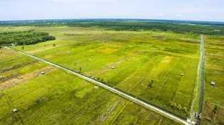 Jom ke Mentayan Angkat Potensi Agrowisata Desa Mentayan