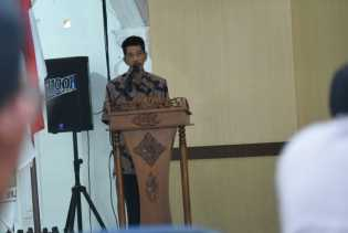 Harapan Bupati Bengkalis Amril Mukminin, RAPI 04.05 Kabupaten Bengkalis Harus Ikut Perangi Hoaks