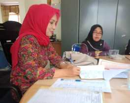 Ny Hanna Syahara Basuki: Tugas dan Tanggungjawab Suami akan Kami Dukung Maksimal