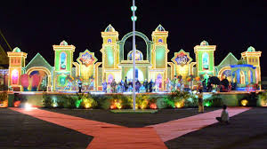 Pematang Duku Timur Bakal Jadi Tuan Rumah MTQ Kecamatan Bengkalis 2019