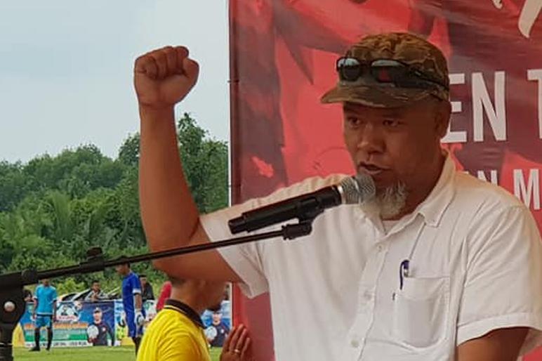 11 Kesebelasan Pelajar Kecamatan se-Kabupaten Bengkalis Bakal Berlaga di Stadion Pokok Jengkol Duri