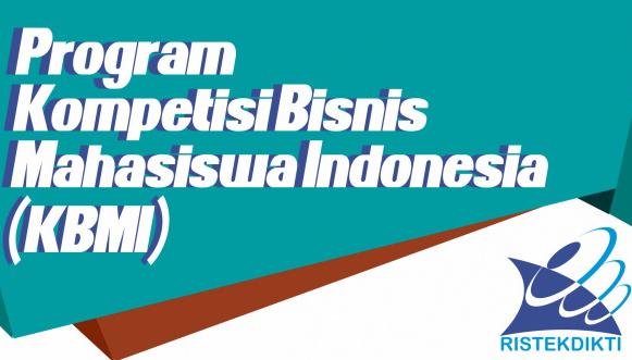Kelompok Bisnis Mahasiswa Polbeng Lolos Pendanaan Program KBMI 2019